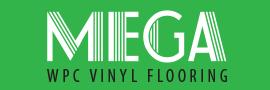 Sàn nhựa Mega WPC