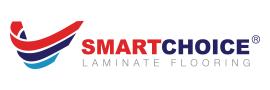 Sàn gỗ Smart Choice