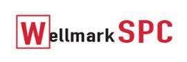 Sàn nhựa Wellmark SPC