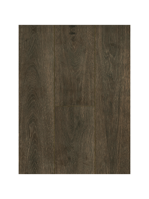 Sàn gỗ Indo-or ID8096
