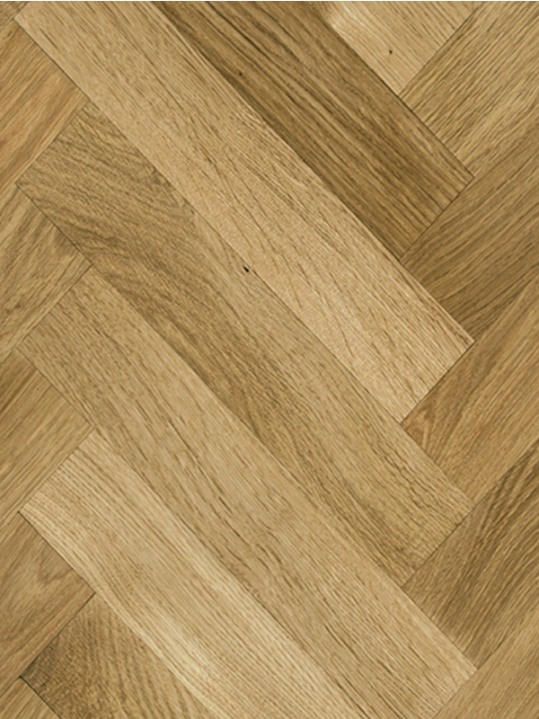 Sàn gỗ Sồi Xương Cá