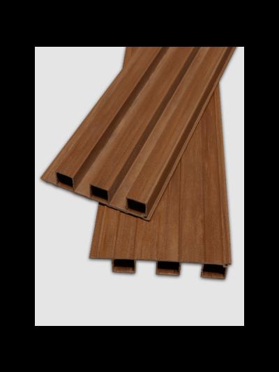 3K WPC 202x30 - Wood
