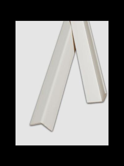 3K WPC V25x25-White