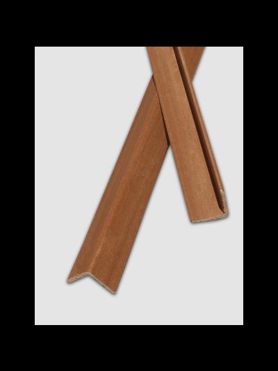 3K WPC V25x25-Wood