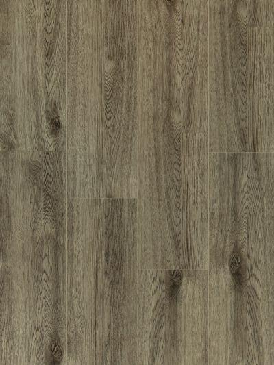 Sàn nhựa Smartwood 9001