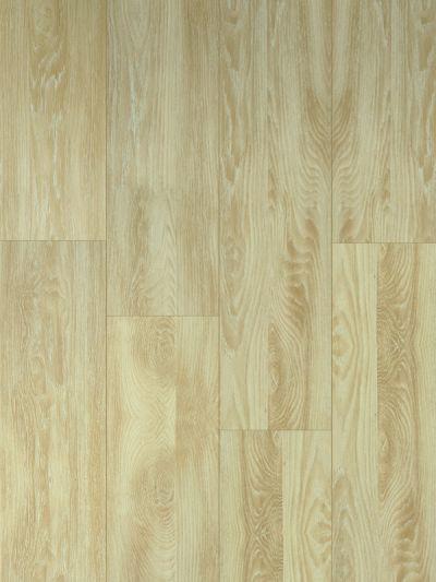 Sàn nhựa Smartwood 9009