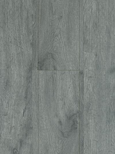 Sàn nhựa Aroma C2078