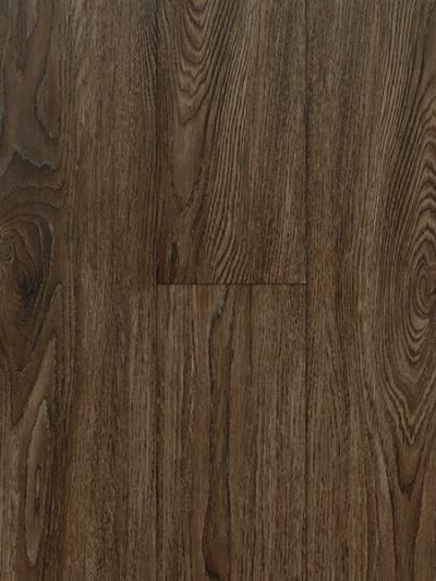 Sàn nhựa Aroma C2089