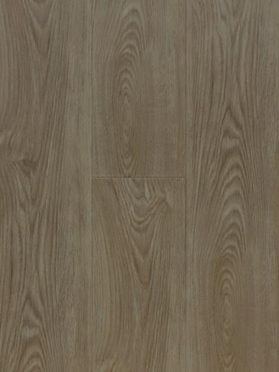 Sàn nhựa hèm khoá AROMA A1022-3