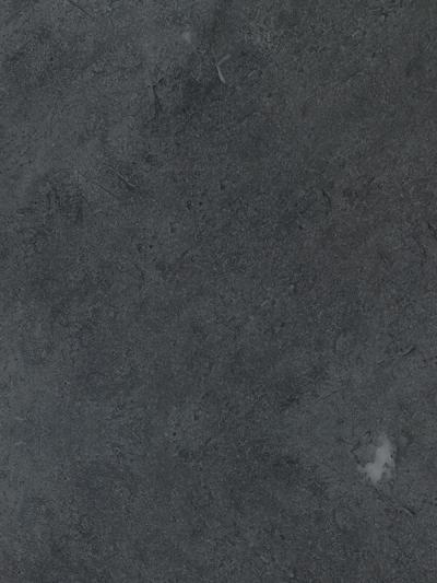 Sàn nhựa giả đá AROMA AS98