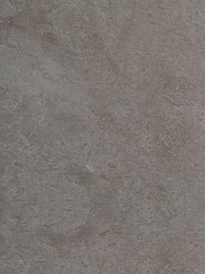 Sàn nhựa giả đá AROMA AS99