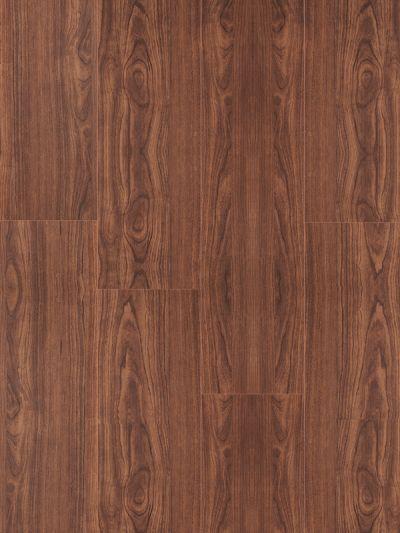 Sàn nhựa Aroma C2080