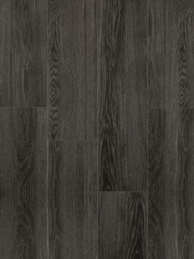 Sàn nhựa Aroma C2090