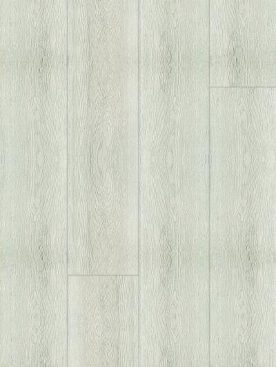 Sàn nhựa K+ Vinyl D8710