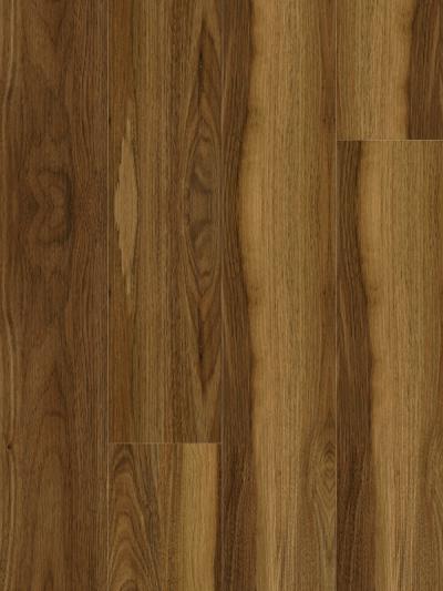 Sàn nhựa 3mm Aroma DK6000-70
