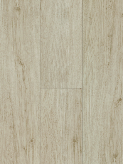 Sàn nhựa 3mm Aroma DK6000-60