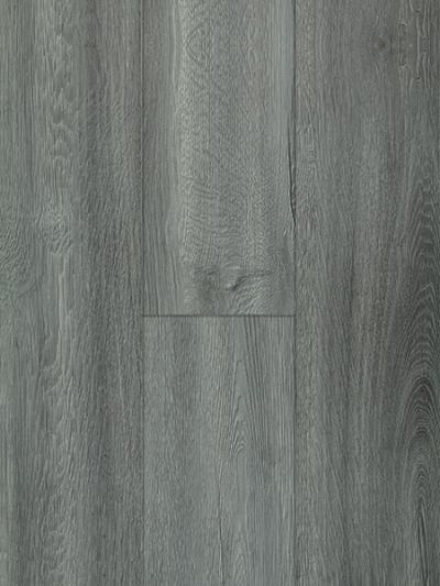 Sàn nhựa 3mm Aroma DK6000-79