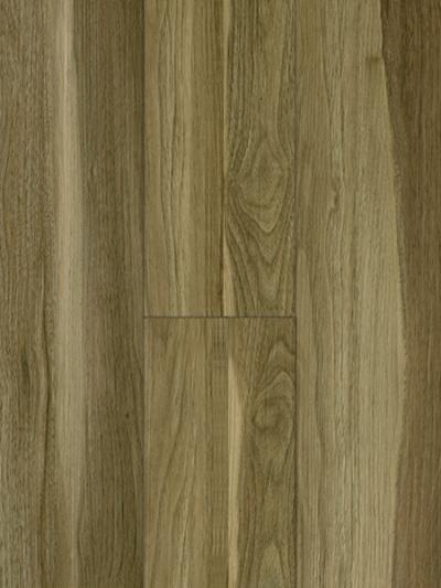 Sàn nhựa 3mm Aroma DK6000-80