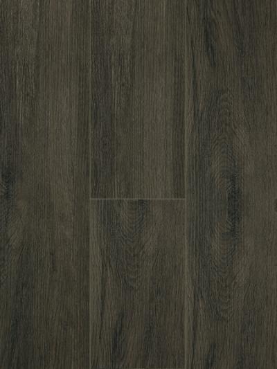 Sàn nhựa 3mm Aroma DK6000-86