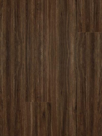 Sàn gỗ DREAM FLOOR CE18