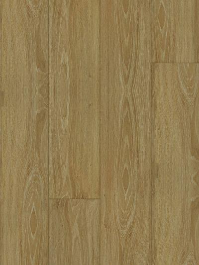 Sàn gỗ DREAM FLOOR O139