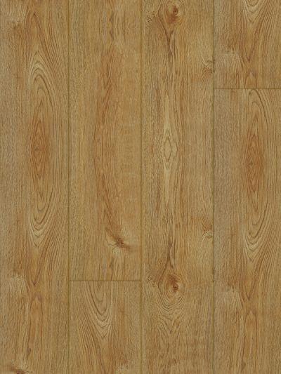 Sàn gỗ DREAM FLOOR O167