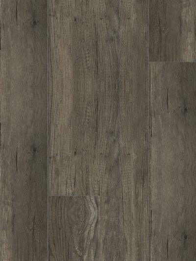 Sàn gỗ DREAM FLOOR O171