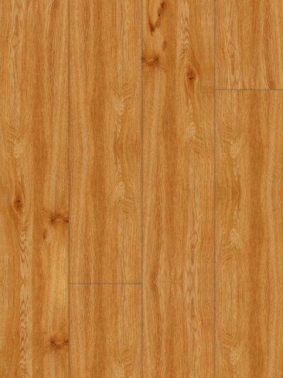 Sàn nhựa Railflex DW01