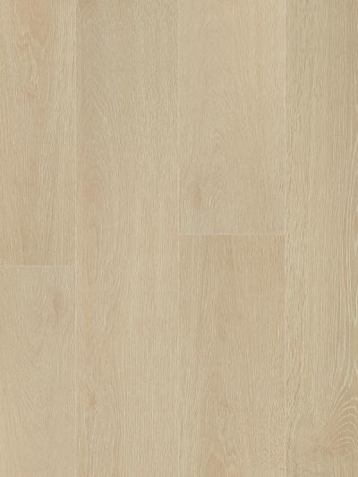Sàn gỗ Nam Việt F12-60