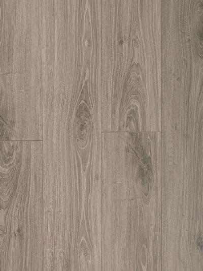 Sàn gỗ Nam Việt F12-61