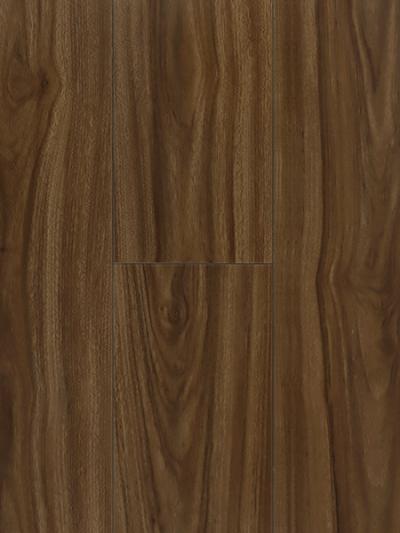 Sàn gỗ F8 Nam Việt F8-39