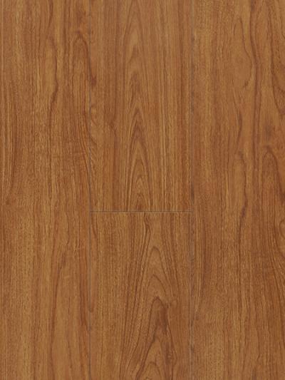 Sàn gỗ F8 Nam Việt F8-79