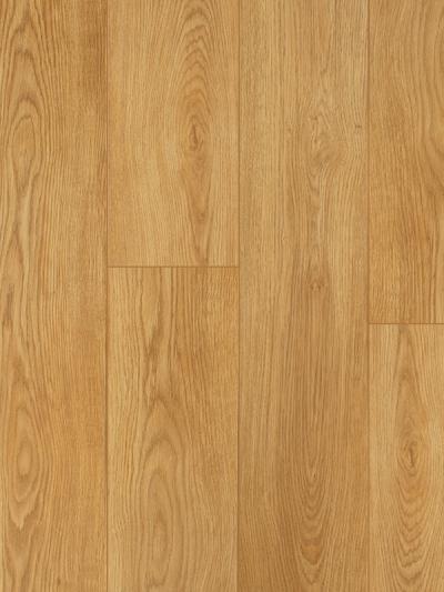 Sàn gỗ F8 Nam Việt F862