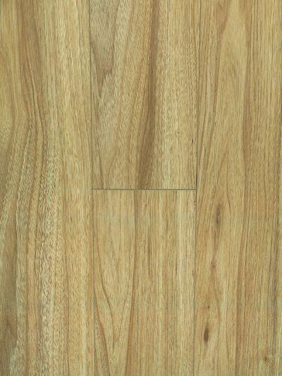 Sàn gỗ Indo-or ID8090