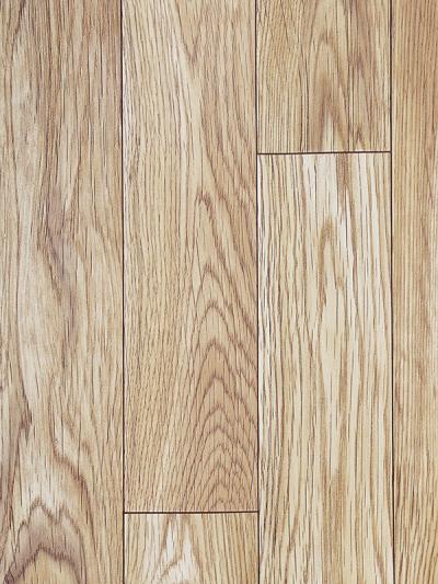 Sàn nhựa cuộn Aroma KF02-2