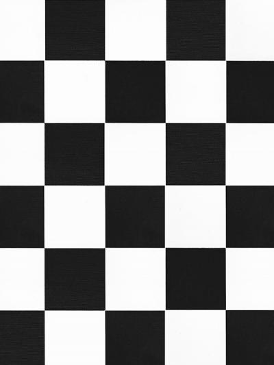 Sàn nhựa cuộn Aroma KF08-4