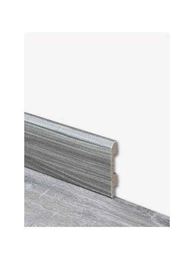 Len Tường nhựa LV-8080