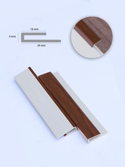 Nẹp nhựa KU404-4