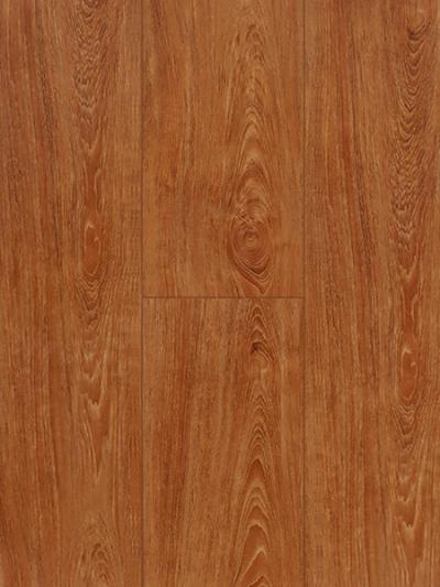 Sàn gỗ Indo-or ID8018