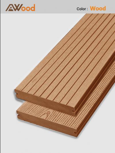 AWood SD140x25 Wood