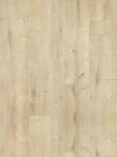 Sàn gỗ Classen 35713