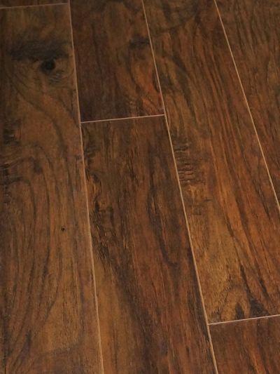 Sàn gỗ Classen 38413