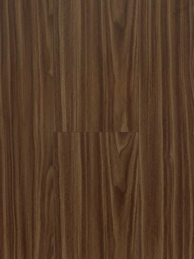 Sàn gỗ 3K VINA V8816