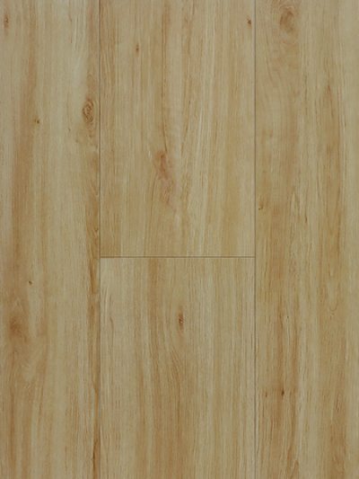 Sàn gỗ 3K VINA V8818