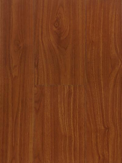 Sàn gỗ 3K VINA V8866