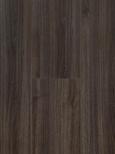 Sàn gỗ 3K VINA V8869