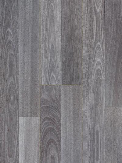 Sàn gỗ DREAM FLOOR O269
