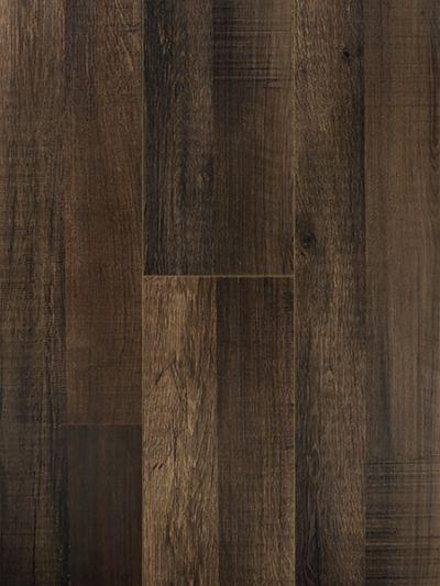Sàn gỗ DREAM FLOOR O288