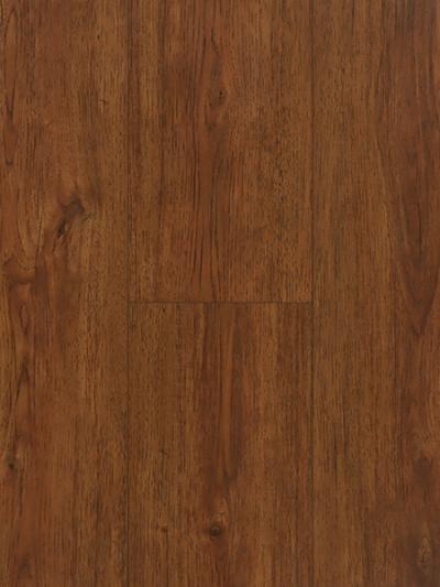 Sàn gỗ DREAM FLOOR W190