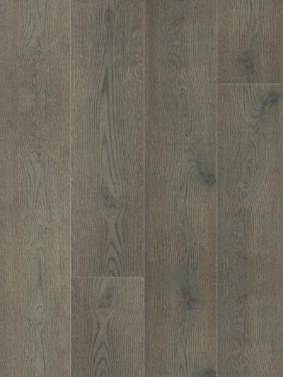 Sàn gỗ Eurohome Germany 4279-12mm